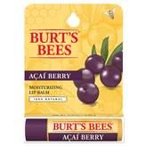 Burt's Bees Acai Lip Balm Tube 4.3 g
