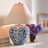 Burleigh Table Lamp