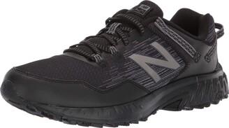 New Balance Men's 410 V6 Athletic Shoe