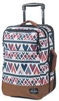 Rip Curl Safta Safta Sf-611759-185 Children's Backpack, 34 cm, Multicolor
