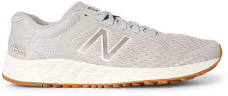 New Balance Champagne Arishi Running Sneakers