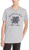 Oakley Men's Glassmask T-Shirt