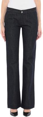 Craft Denim pants