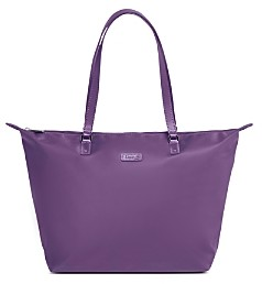 Lipault   Paris Lipault Paris Lady Plume Tote Bag, Medium