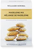 Williams-Sonoma Vanilla Madeleine Mix