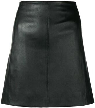 Joseph Holt skirt