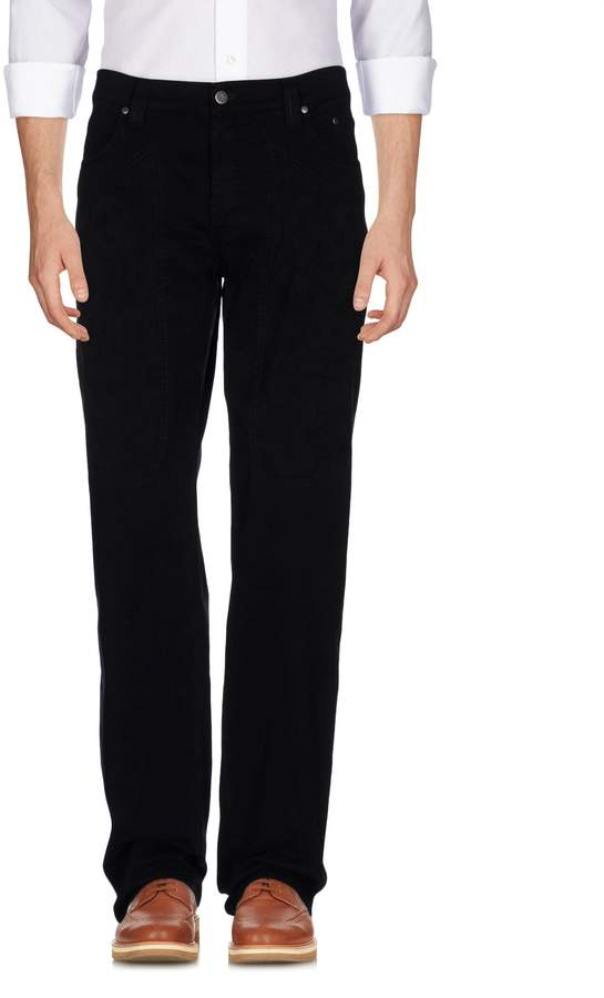 Jeckerson Casual pants - Item 36951977UU