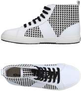 Superga High-tops & sneakers - Item 11200882