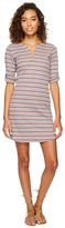 Lucy-Love Lucy Love - Lasting Happiness Dress Women's Dress