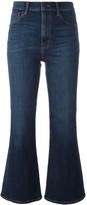 J Brand 'Carolina' jeans
