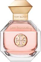 Tory Burch Love Relentlessly Eau de Parfum Spray, 3.4 oz