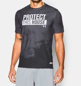 Under Armour Men's Star Wars UA Protect This Empire T-Shirt