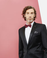 MAURJAC Dinner jacket