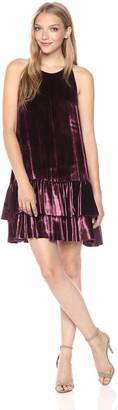 Milly Women's Kiki Dress
