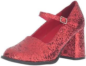 Ellie Shoes Women's 300-Eden-G Maryjane Pump
