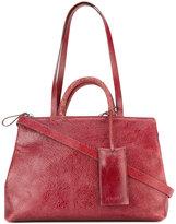 Marsèll 'Gluc' shoulder bag - women - Leather - One Size
