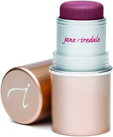 Jane Iredale In Touch Cream Blush Highlighter, .14 Ounce