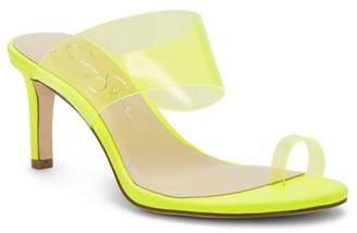 Jessica Simpson Lissah 2 Sandal