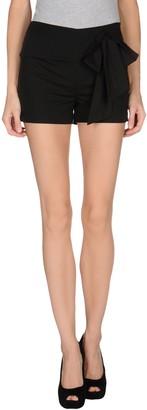 L'Autre Chose Shorts