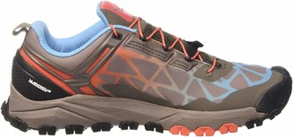 Salewa Men's Ms Lite Train K High Rise Hiking Boots