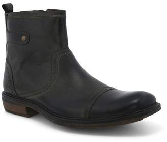 ROAN Staad Boot