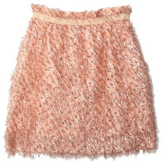 Atos Lombardini Mini skirt