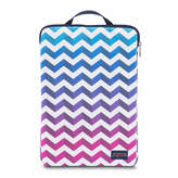 JanSport 15 Laptop Sleeve