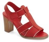 Hispanitas Women's 'Matchless' Sandal