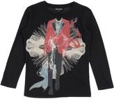 Antony Morato T-shirts - Item 12052798