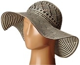 Roxy Just Lucky Sun Hat