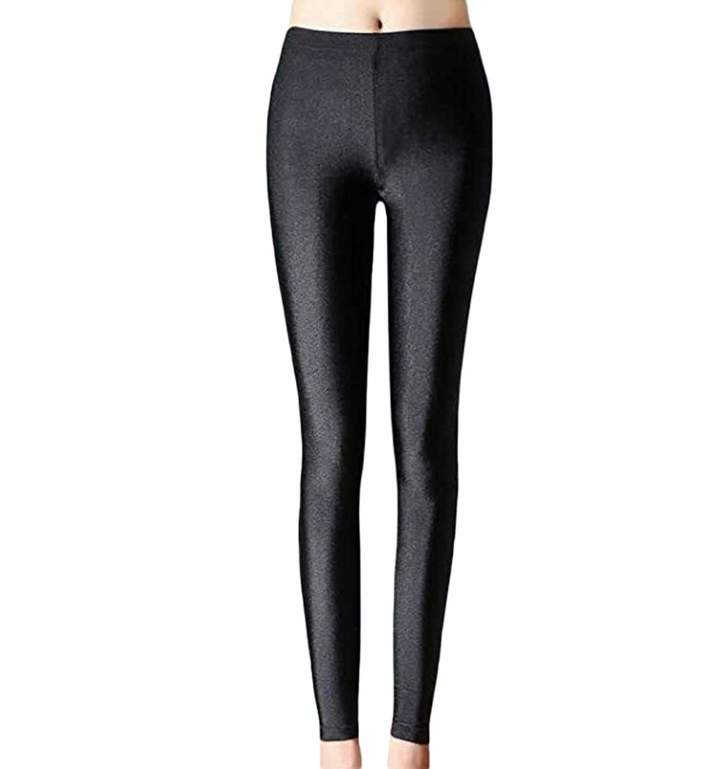 b1142292d Womens Warm Tights - ShopStyle Canada