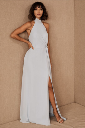 Jenny Yoo Elliya Dress