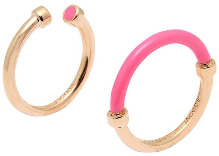 Marc by Marc Jacobs Rings - Item 50185317