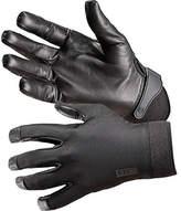 5.11 Tactical Men's Taclite2 Gloves
