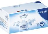 Brita Maxtra Cartridges 6 Pack