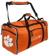 NCAA Expandable Duffel Bag