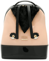 Furla Candy Tweet backpack