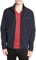 Burberry Men's 'Brighton' Blouson Jacket