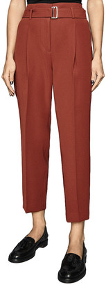 Reiss Cacey Trouser