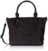 Betty Barclay Women's Bb-1147-mi Shoulder Bag