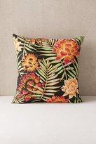 Urban Outfitters Jani Desert Pillow