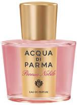 Acqua di Parma Peonia Nobile Eau de Parfum, 50 mL