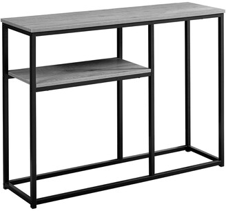 Monarch Console Table