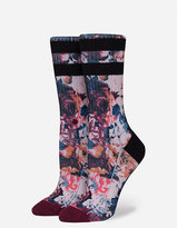 Stance Hayley's Dozen Womens Socks