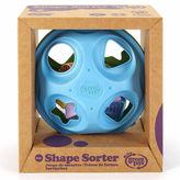 Asstd National Brand Green Toys Shape Sorter
