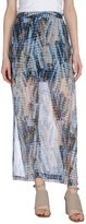 Vero Moda Long skirts