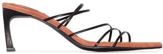 Reike Nen 5-String Sandals