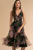 BHLDN Sabrina Dress