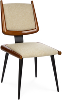 Jonathan Adler Antibes Dining Chair