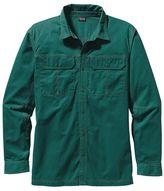 Patagonia Men's All Season Field Shirt